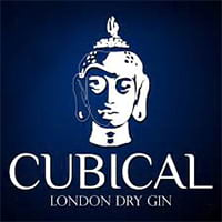 Cubical Gin