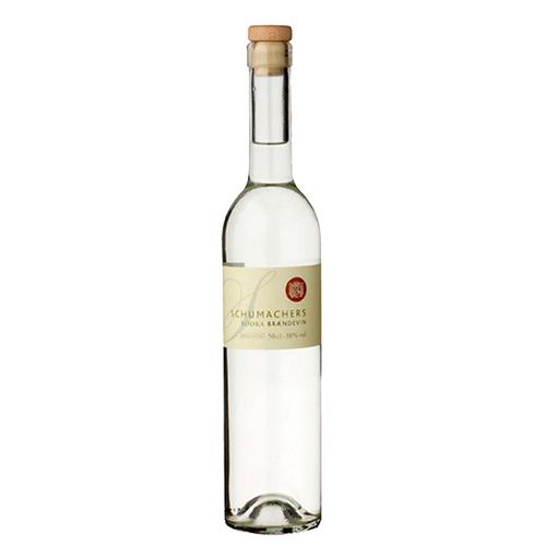 Schumachers Vodka Økologisk Brændevin