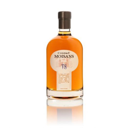 Moisans Cognac VS