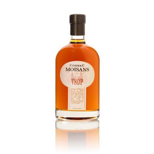 Moisans Cognac VSOP